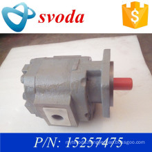 heavy duty truck parts uchida gear pump