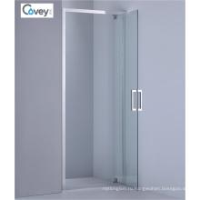 Душевая дверь / экран для душа (1-kw09d)