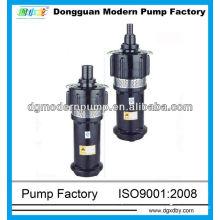 QY series immersible pump,underwater pump,underground pump