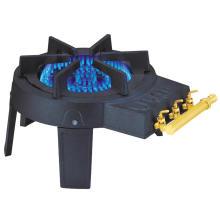 GB-12 brûleur à gaz Protable, cuisinière à gaz