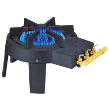 GB-12 Protable Gas Burner, Gas Stove