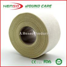 HENSO Waterproof Sports Tape