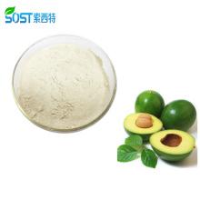 Best Selling Organic Avocado Fruit Seed Powder