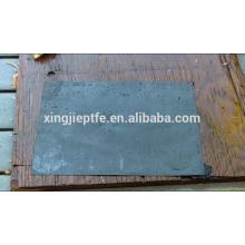 Alta qualidade retardador de incêndio churrasco grill mat lançamento do novo produto na china