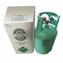 R-134a CE Cylinder Refrigerant Gas