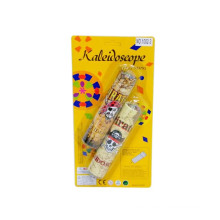 Hot Selling Promotion Gift Toy Paper Material Kaleidoscope (10196744)