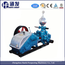 Hot Selling, bon marché Bw850 Pump Pump for Drilling Rig