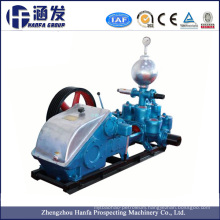 Strong Ability! Duplex Mud Pump Bw850-5 for Drilling Rig