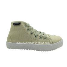 China Wholesale Crianças Injection Shoes (C432-B)