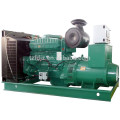 300KVA дизельного генератора компанией Cummins на продажу
