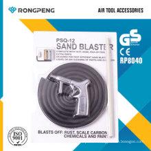 Rongpeng R8040 Accessoires pour outils pneumatiques