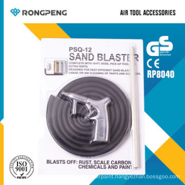 Rongpeng R8040 Air Tools Accessories
