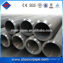 Top selling seamless stainless steel tube