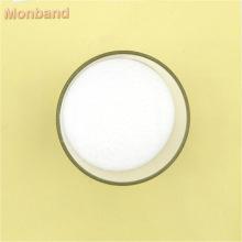 MKP 0-52-34 Monopotassium Phosphate