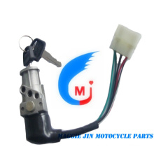 Motorcycle Parts Main Switch for C100biz