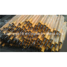 Hot Sale for Steel Roller with Threaded