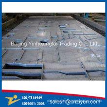 Станки плазменной газовой резки листовой стали