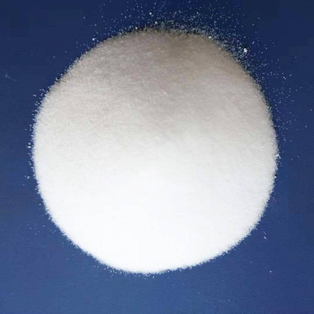 Sulfate de sodium anhydre à 99% Na2So4