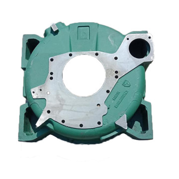 612600012806 612600013090 612600013173 Flywheel Housing