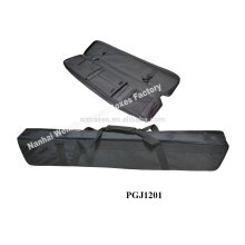 New design waterproof 600D tool bag for long tools from China factory