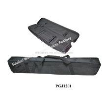 Новый дизайн водонепроницаемый 600D инструмент сумка для длинные инструменты из Китая завода