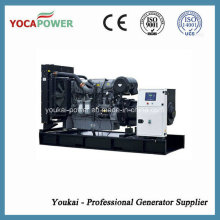 60kw/75kVA Power Generator Set by Beinei Engine (BF4L913)