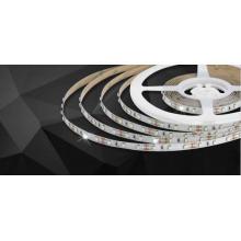 High light efficiency 150LM/W 2835 led strip