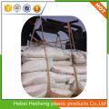 lifting sling bag / pallet bag/pp sling big bag