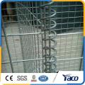 Neue Premium Gabion Box Drahtfechten für Anping Yachao