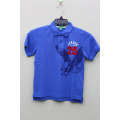 Hot Sale Good Quality Men Polo Shirt With Custom Logo Golf Polo Shirt
