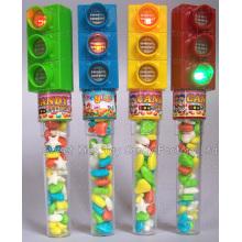 Ampel Spielzeug Süßigkeiten (101001)