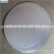 is alloy alloy or not 3003 aluminum circle products
