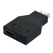HDMI ESD / Überspannungsschutz