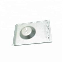 Precision metal stamping kit