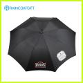 Guarda-chuva dobrável à prova de vento ao ar livre compacto do automóvel completo 3 do mercado novo