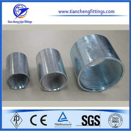 Carbon Steel Sockets