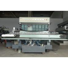YMC251 - máquina de cristal de espejo con pulido