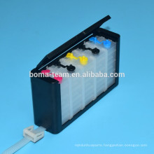 5 color ciss system For Canon PGI 525 526 ciss ink system
