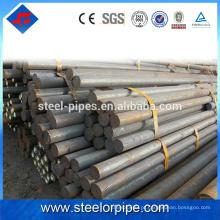 Comprar produtos de porcelana astm a479 316l barra de aço inoxidável