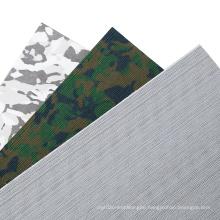 2021 New product marine camouflage pattern non skid boat flooring eva marine foam sheets