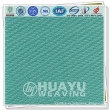 2776 Tejido de malla tricot tricot 100% polyester 3D