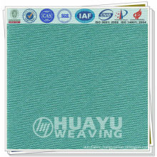 2776 100% polyester 3D tricot mesh fabric