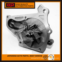 Car Assy Water Pump for Toyota AVENSIS ST220 1611079045