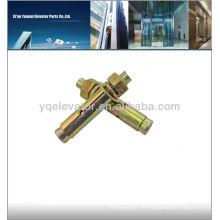 Aufzug Anker Schraube, Aufzug Anker Schraube Preis