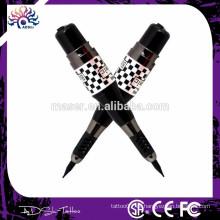 Elektrische Augenbraue Tatoo Make-up Pen, Semi Permanent Make-up-Maschine