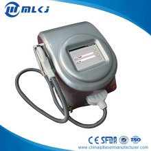 Portable E-Light/IPL Hair Removal Machine/ IPL Elight