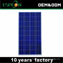 panel solar mono 12v panel solar 250w