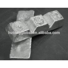 Al-Sc2 alloy Aluminium scandium alloy
