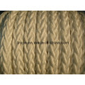 Danline / High Performance Mooring Rope