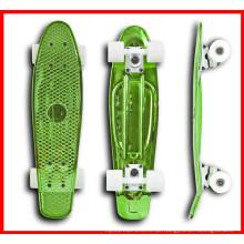 Penny Skateboard Vinyl-Kreuzer-Skateboard (VS-SKB-08)